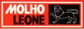 MOLHO LEONE